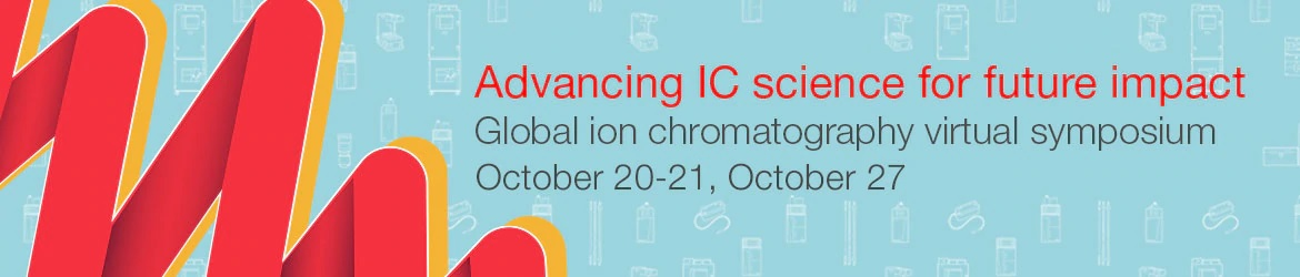 Header image for the Global IC Virtual Symposium 2020