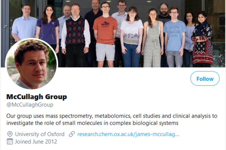 Image of @McCullaghGroup twitter