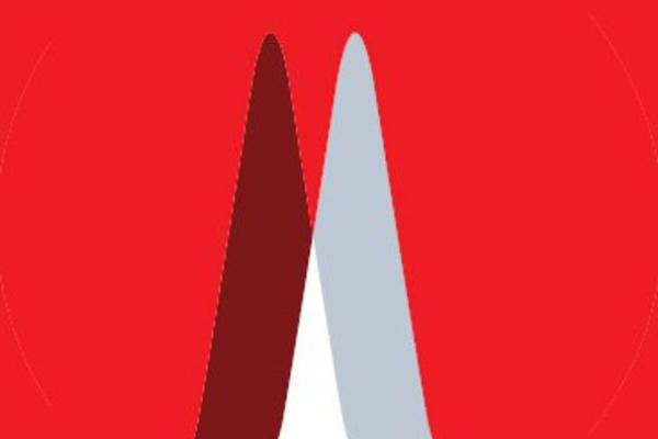 Matrix Science logo