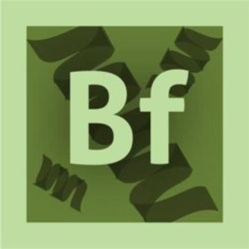 Logo for BioPharma Finder